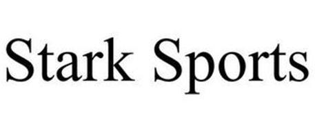 STARK SPORTS