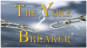 THE YOKE BREAKER