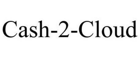 CASH-2-CLOUD