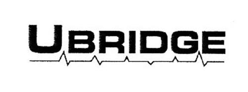 ubridge trademark of power data communications co   ltd
