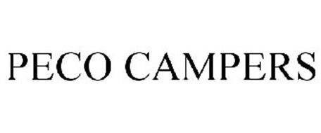 PECO CAMPERS