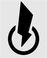 Power Graphics, Inc.