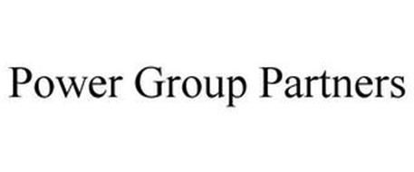 POWER GROUP PARTNERS