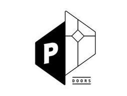 P DOORS