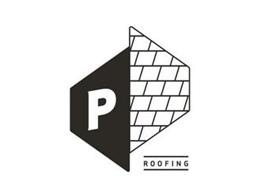 P ROOFING