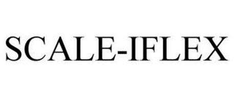 SCALE-IFLEX
