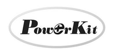 POWERKIT