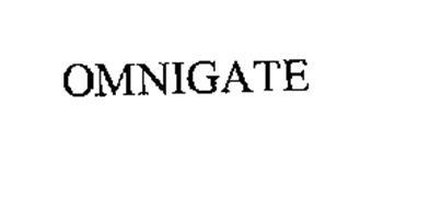 OMNIGATE