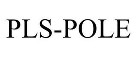 PLS-POLE
