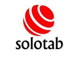 SOLOTAB