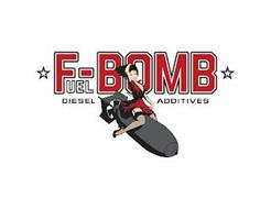 FUEL-BOMB DIESEL ADDITIVES