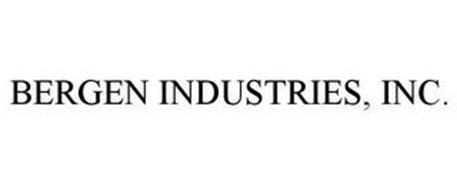 BERGEN INDUSTRIES, INC.