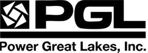 PGL POWER GREAT LAKES, INC.