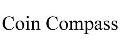 COIN COMPASS