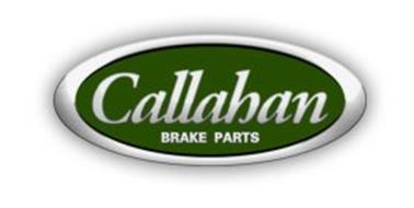 CALLAHAN BRAKE PARTS