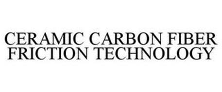 CERAMIC CARBON FIBER FRICTION TECHNOLOGY