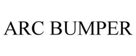 ARC BUMPER