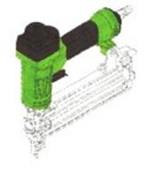 Power Tech Staple & Nail, Inc.