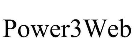 POWER3WEB
