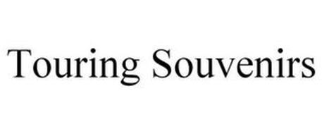 TOURING SOUVENIRS