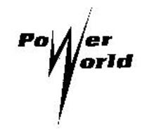 POWER WORLD