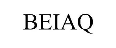 BEIAQ