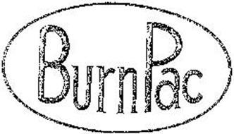 BURNPAC