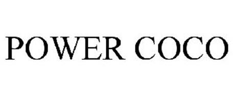 POWER COCO