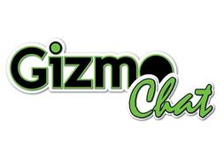 GIZMO CHAT