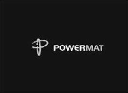 POWERMAT P