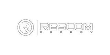 R RESCOM ENERGY