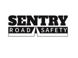 SENTRY ROAD SAFETY