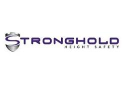 STRONGHOLD HEIGHT SAFETY