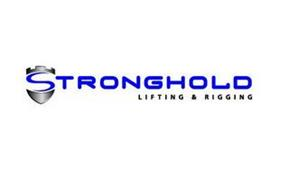 STRONGHOLD LIFTING & RIGGING