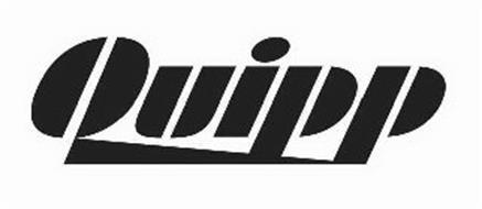 QUIPP