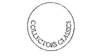 COLLECTOR'S CLASSICS