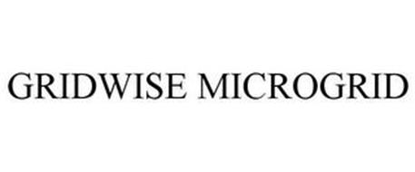GRIDWISE MICROGRID