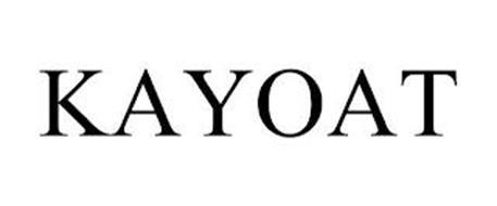 KAYOAT