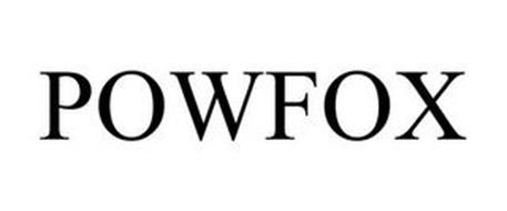 POWFOX