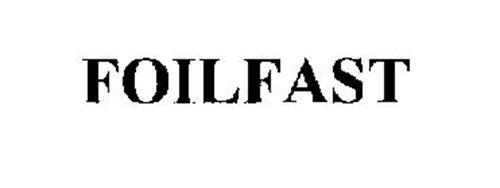 FOILFAST