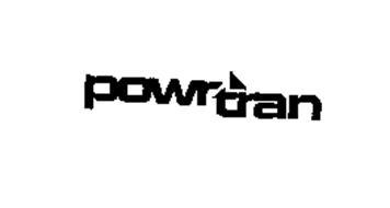 POWRTRAN