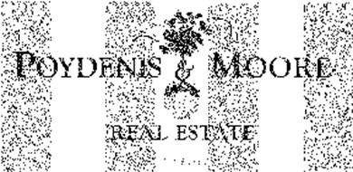POYDENIS & MOORE REAL ESTATE ON THE BEACH, LLC
