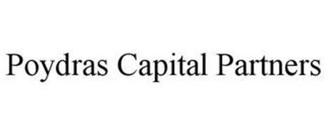 POYDRAS CAPITAL PARTNERS