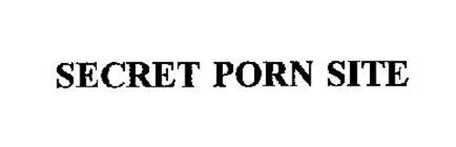 secret porn site What are some cool dark web websites?