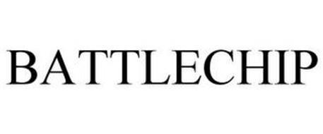 BATTLECHIP