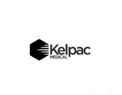 KELPAC MEDICAL