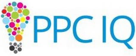 PPC IQ