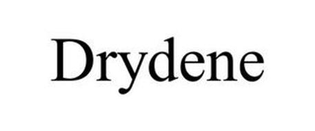 DRYDENE