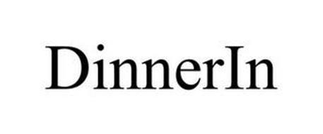 DINNERIN