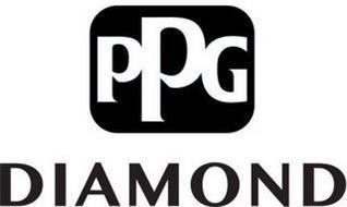 PPG DIAMOND